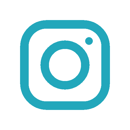 instagram maite galan
